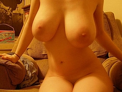 Nude Mature Huge Natural Big Tits Photo