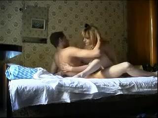 Mature Affair Sex