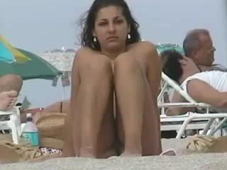 Milf fuck porn tube