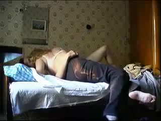 My Homemade Russian Mature Mature Fuck With Young Boy