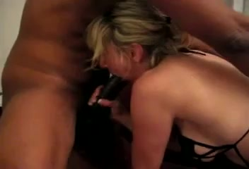 Drunk wife fucking movies