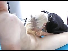 Sexy Mature Woman Fucking Young Guy