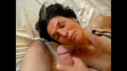 Xxx amatoriale sex movies free amatoriale adult video clips-42624